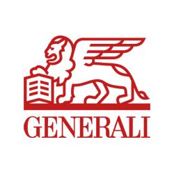 generali-250x250